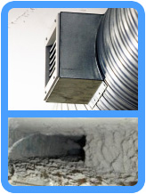 Air Duct Cleaning Perth Amboy,  NJ