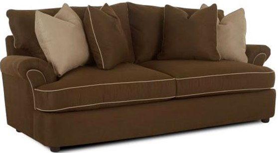 Sofa Cleaning Perth Amboy,  NJ
