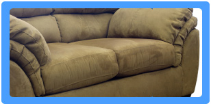 Perth Amboy,  NJ Upholstery Cleaning
